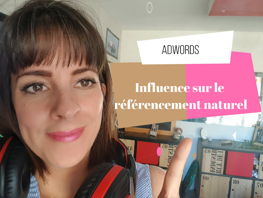 referencement payant adwords var toulon